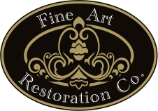 Fine Art Restoration Company