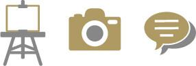 Covid icons 2