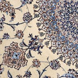 persian rug featured image