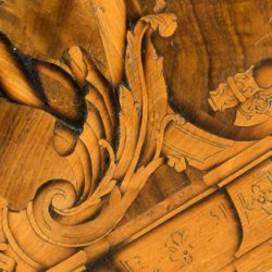 marquestry restoration - veneer featured picture