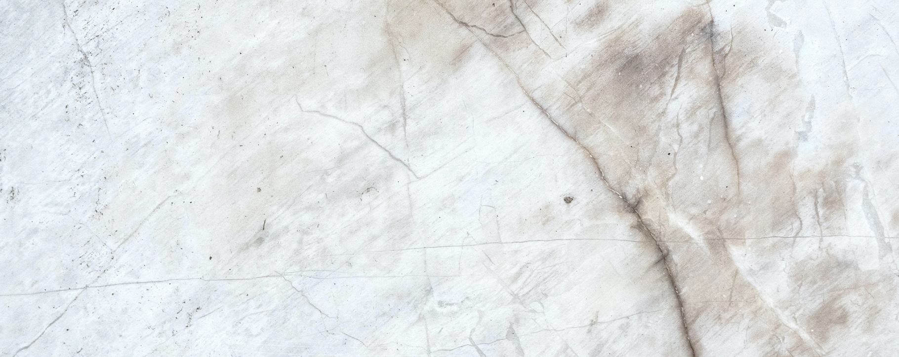 Marble Staining